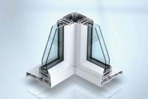 pvcu-baypole-window-90-degree-corner